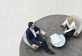 How to Make Time for Career Conversations