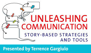 Unleashing Communication: Story-Based Strategies and Tools