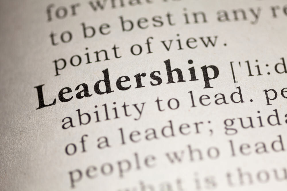Developing Remarkable Leaders