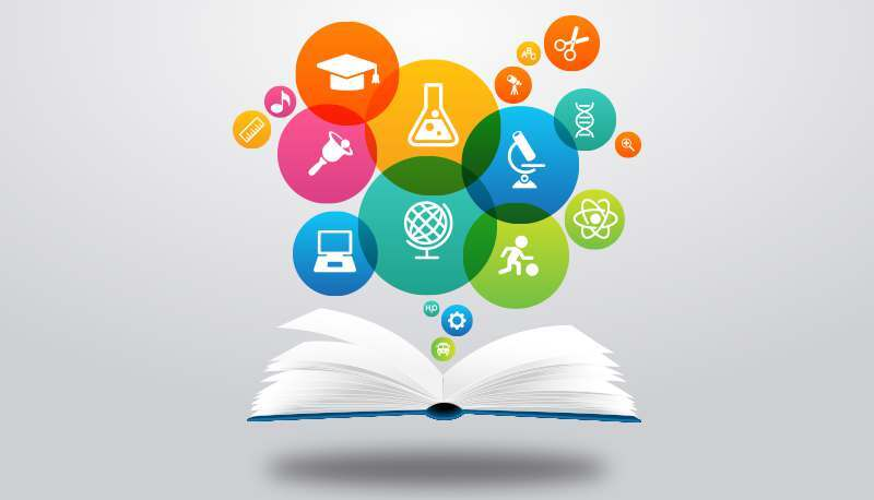 Common Elements of Successful Knowledge Management Systems