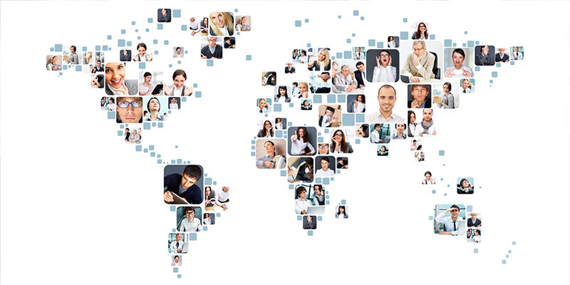 the role of cross cultural communication competence There is no empirical literature comparing the effectiveness of different models of cross-cultural care and communication  cultural competency  role in shaping .