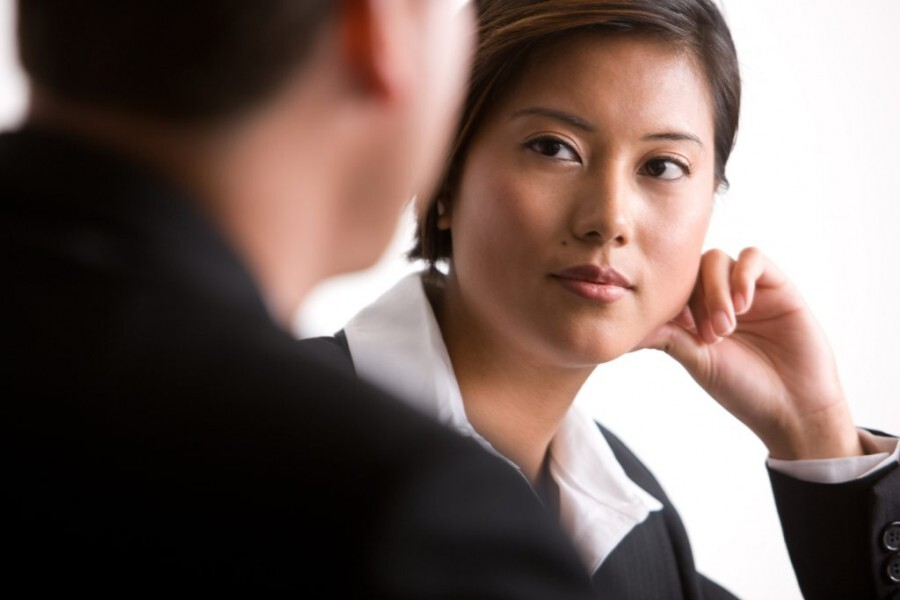 How to Know If You Can Trust Someone: 4 Guaranteed Ways to Know