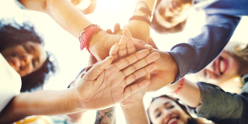 What The Best Leaders Know About Influencing Diverse Teams