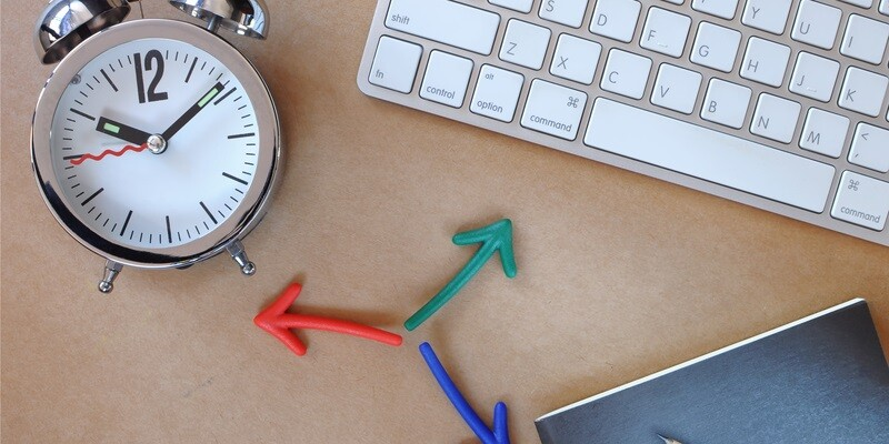 New Webinar! Your Time Mastery Revolution: How to Cut 20+ Hours While Doubling New Client Growth