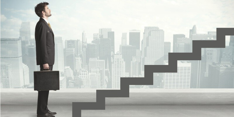 New Webinar! Up is Not the Only Way: Rethinking Career Mobility