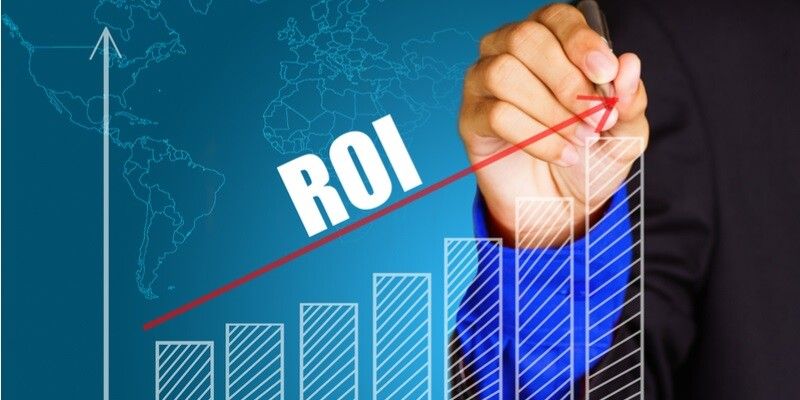 New Webinar! The Bottomline on ROI: How to Measure the Results of Your Training