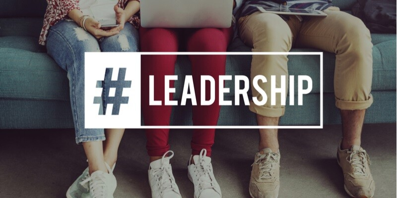 Top 7 Traits of a True Leader