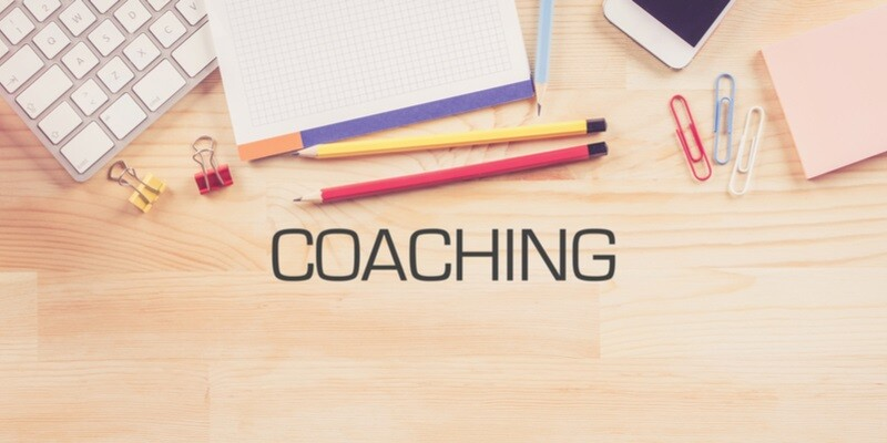 New Webinar! Effective Coaching Skills
