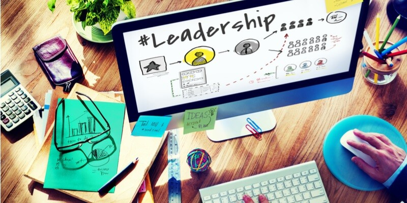 Flexible Leadership: Responding to Changing Demands