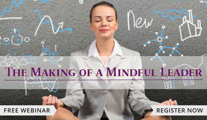 Making of a Mindful Leader