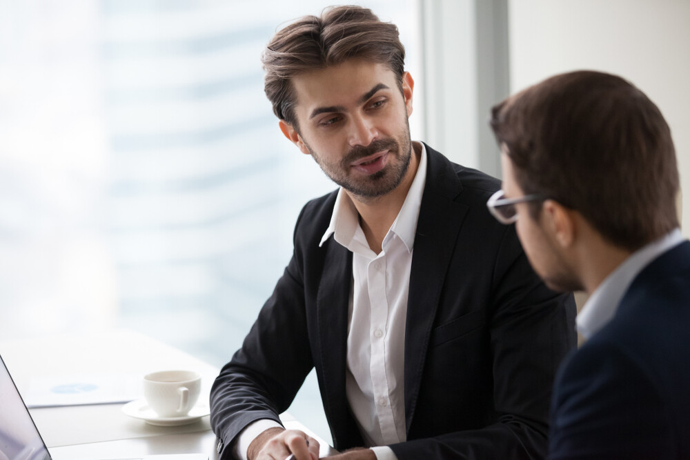 The Importance Of Listening Skills In The Communication Process