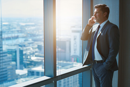 How Communication Style Can Improve Visibility With Leaders