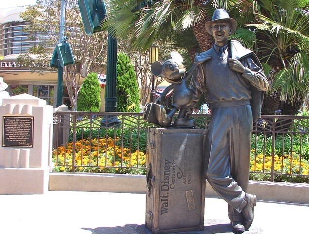 Learn Walt Disney Leadership Style In Three Easy Steps
