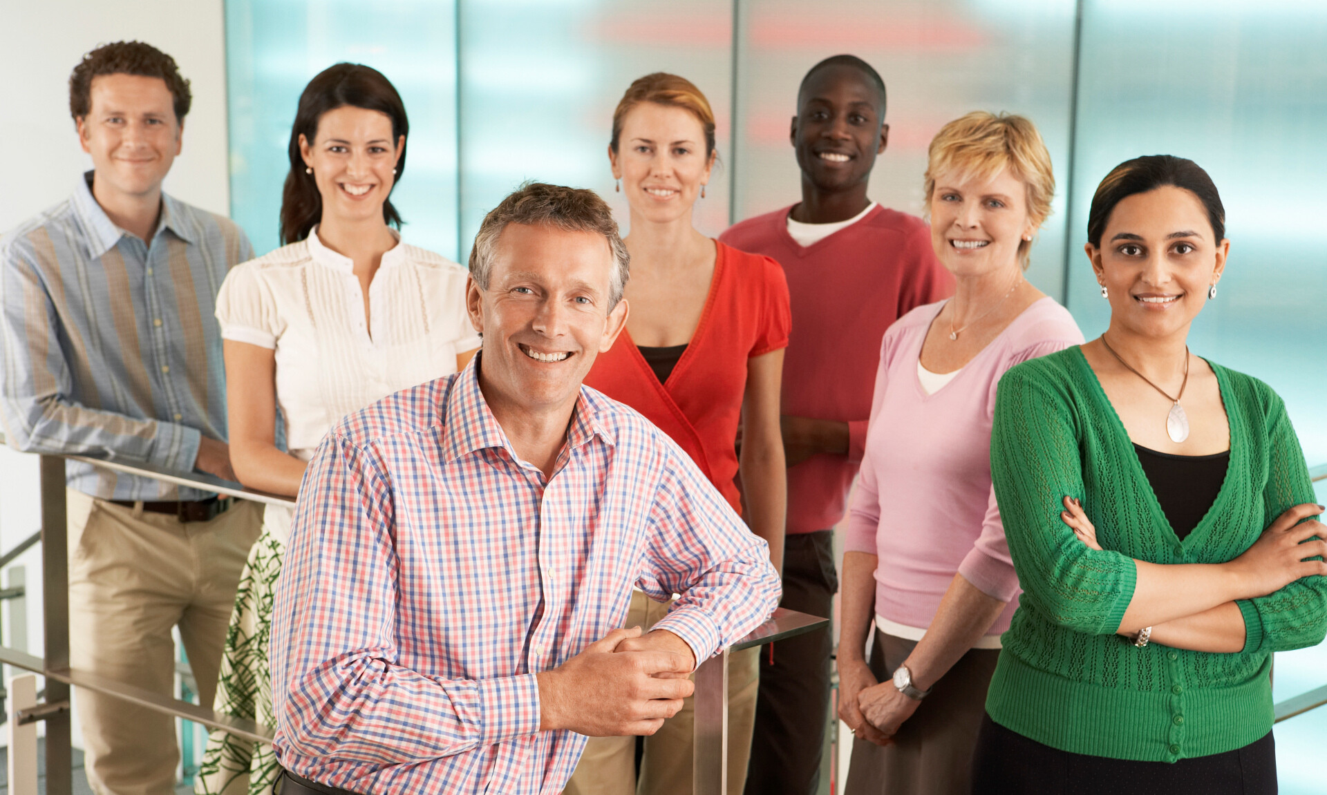 Skills Supervisors Need to Achieve Results Among Their Team