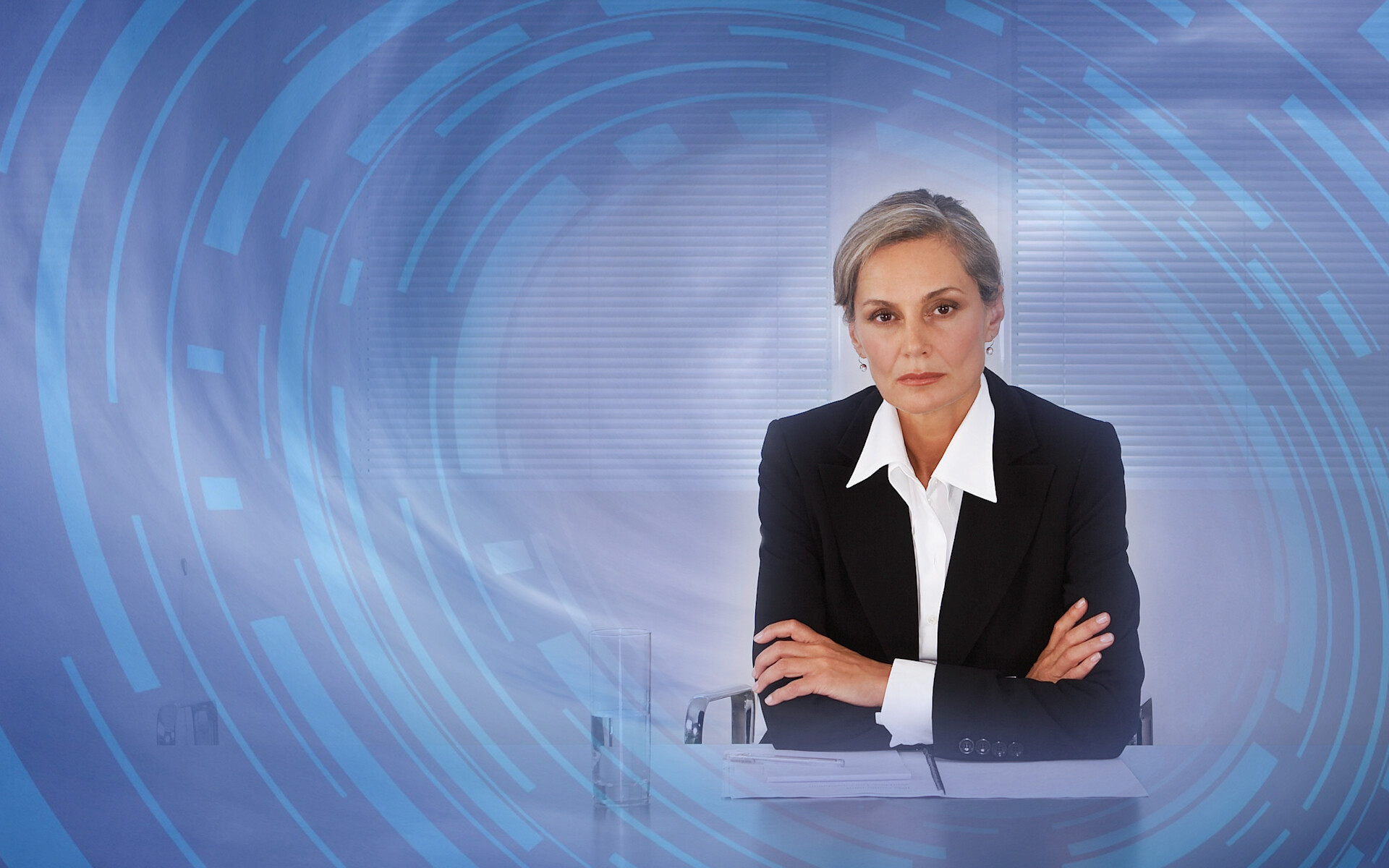 6 More Leadership Guidelines for Turbulent Times