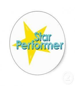 star performers3