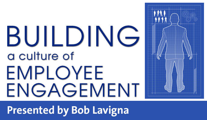 Building a Culture of Employee Engagement