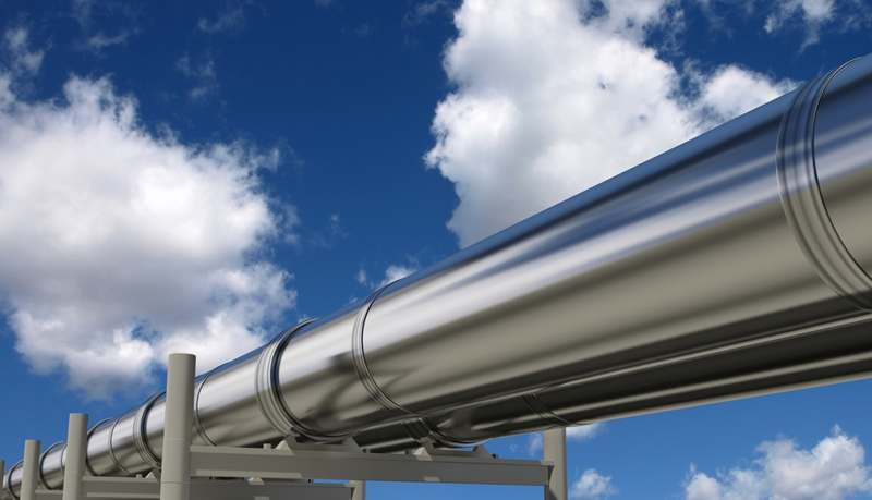 Feeding Your Pipeline: How to Develop the Next Generation of Leaders
