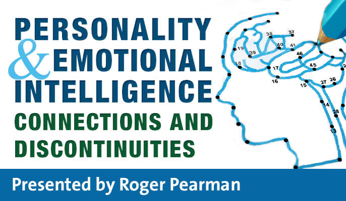 Personality and Emotional Intelligence: Connections and Discontinuities