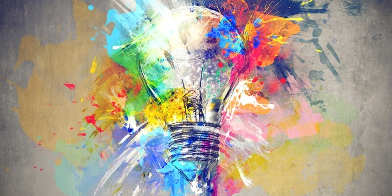 New Webinar! Breakthrough Creativity: How to Use Your Talents for More Creative Leadership