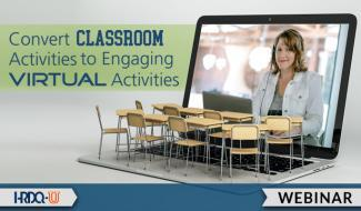 convert-classroom-activities-to-virtual