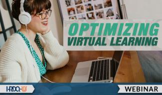 optimizing-virtual-learning